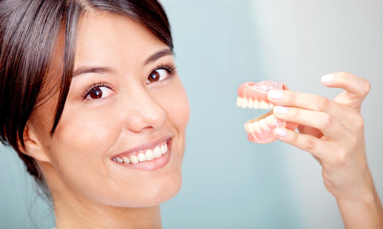 Картинки по запросу Протезирование зубов. Ортопедическая стоматология