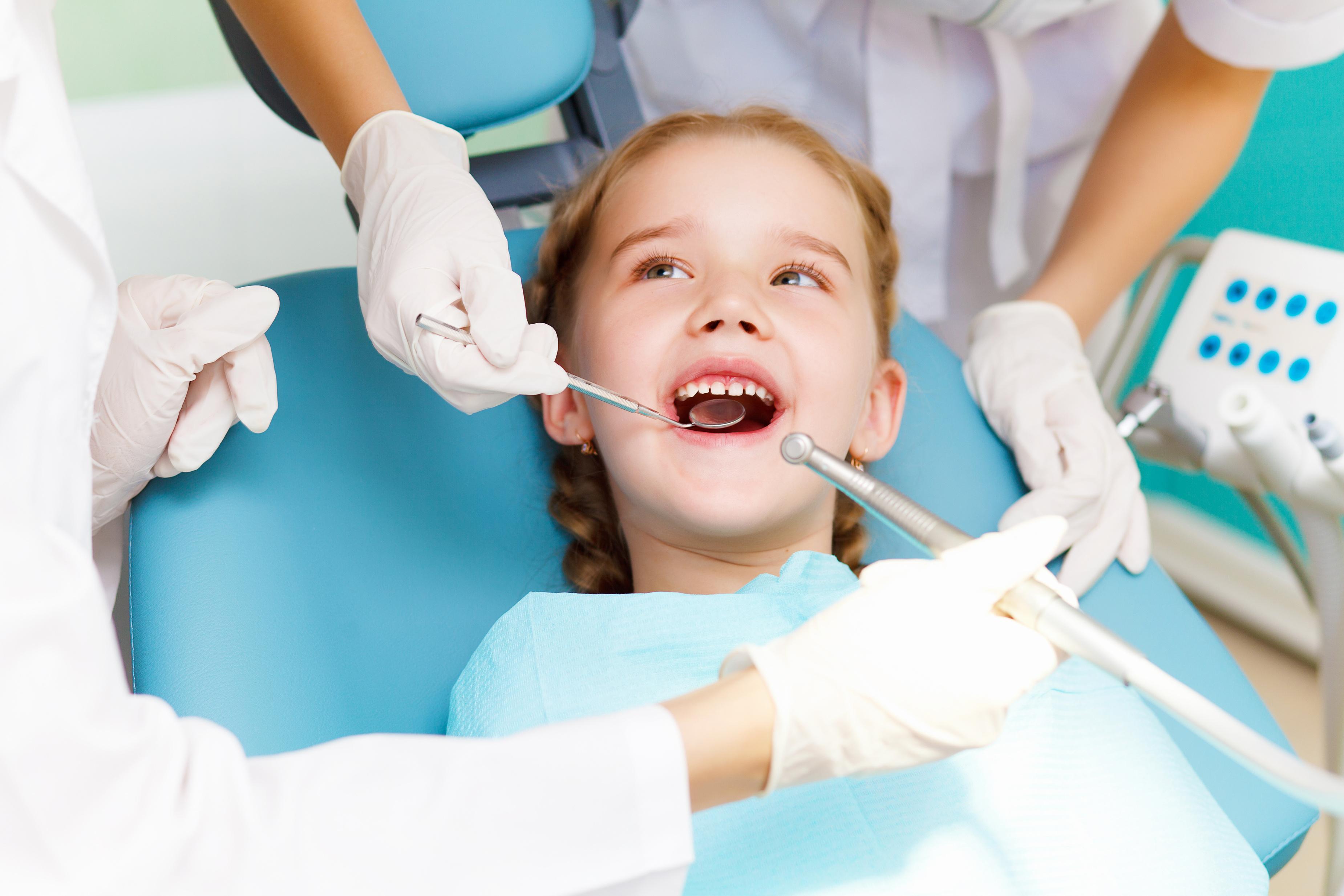 Картинки по запросу детская стоматология
