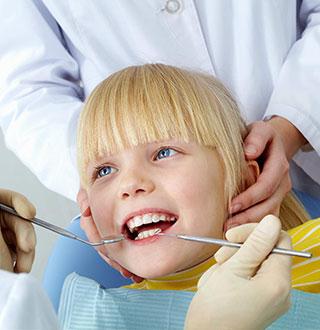 detskaya-stomatologiya2