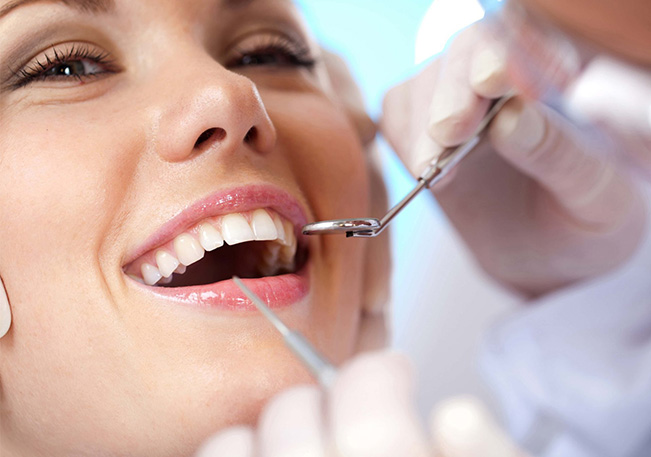 zubnoj-kamen