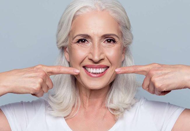 zubnij-protez-metelik